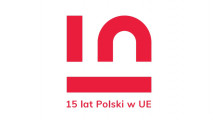 15th anniversary of Poland's accession to the European Union