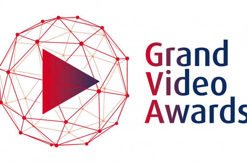 Grand Video Awards – już niedługo!