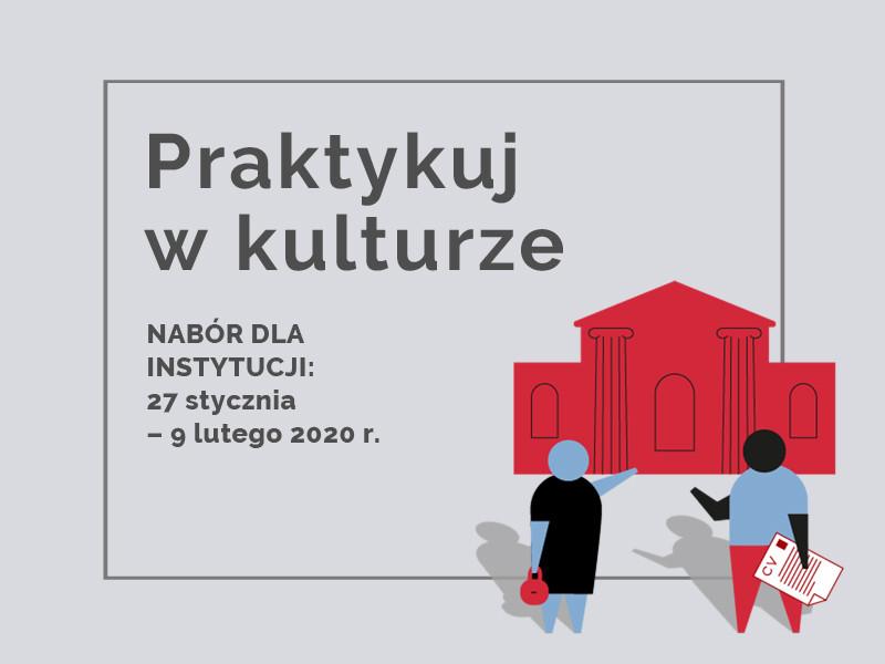 https://nck.pl/upload/thumb/2020/01/nabor_800x600_prakt_w_kult_inst_auto_1600x800.jpg