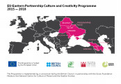 The Eastern Partnership Culture and Creativity Programme