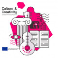 EU-Eastern Partnership Culture and Creativity Programme